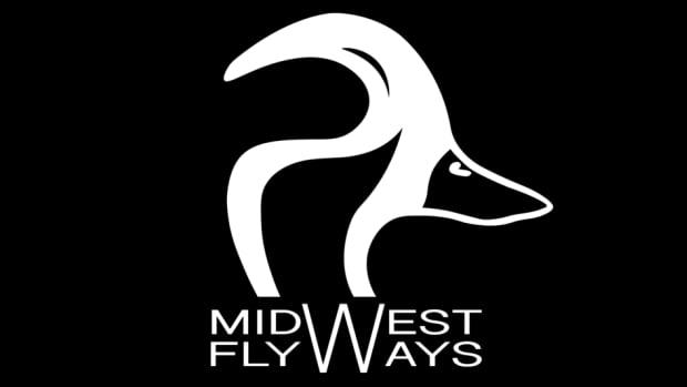 midwestflyways_transwhite_thumb