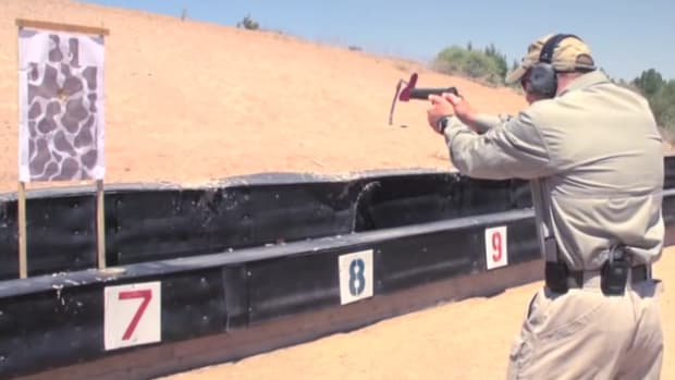 NSSF-GunsiteAcadTrainPers