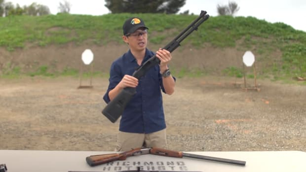 nssf-cheng21