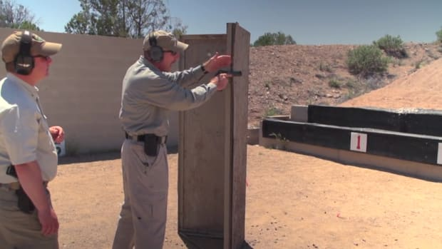 NSSF-GunsiteAcadShootCover