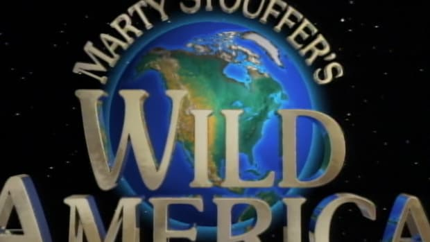 PDS_WILDAMERICA_S10EP09_WILDTURKEYPT1_SD_2CH_EN_4X3_133_2398_FINAL