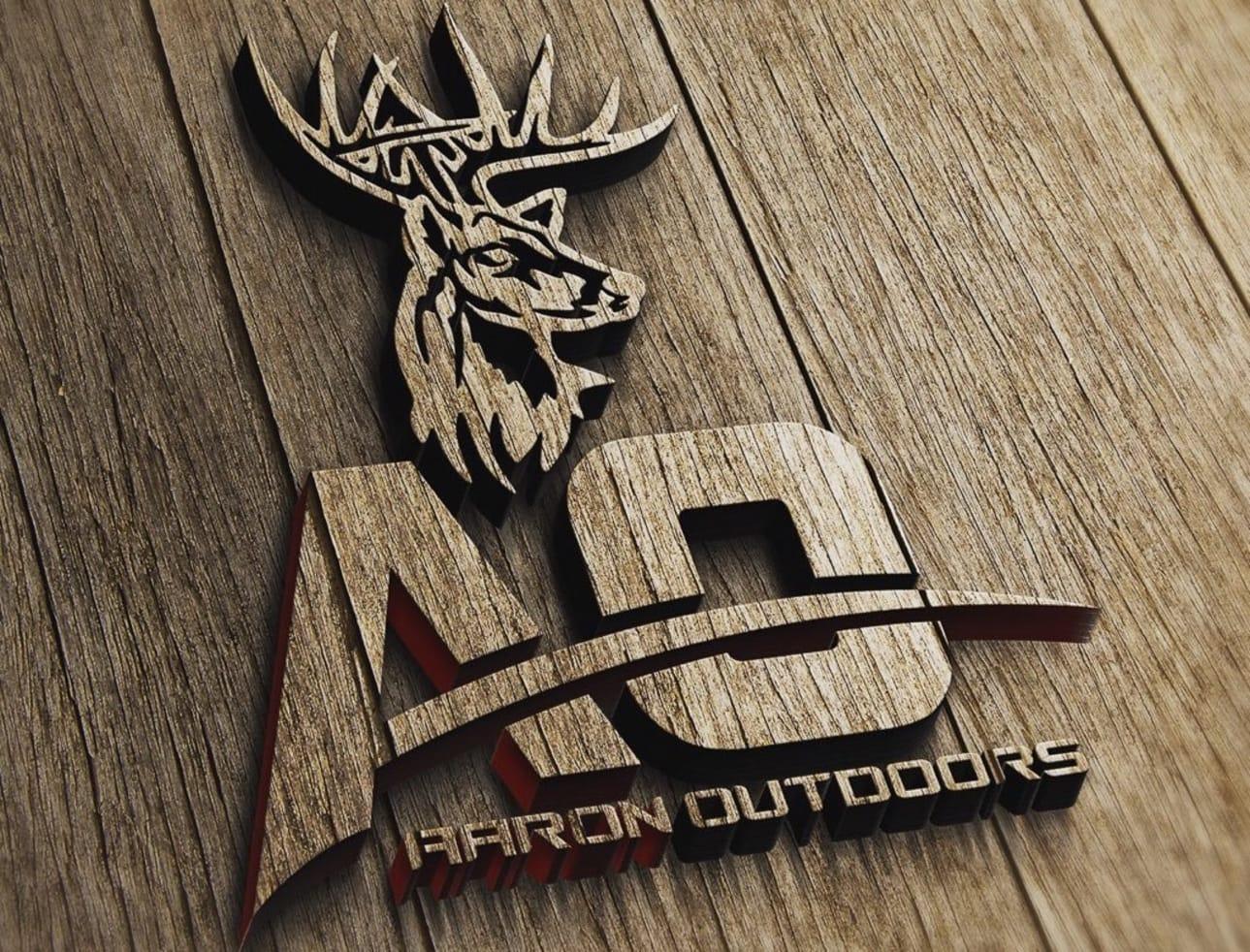 Aaron Outdoors