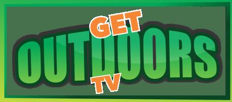 GetOutdoorsTV home